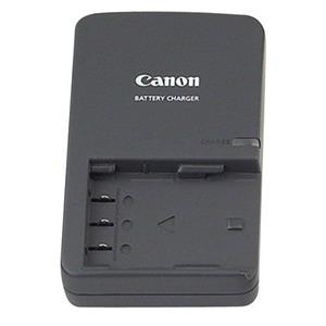 Canon CB-2LW Camera Battery Charger